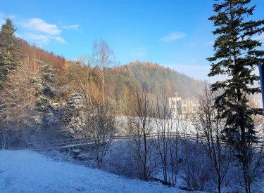 Zima 1