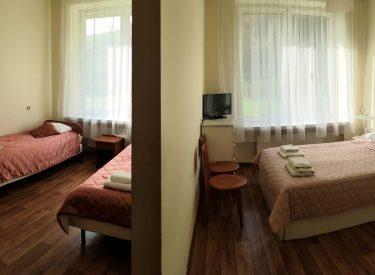 ryterski.pl - Familijny - 1