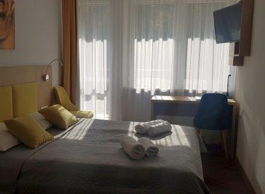 ryterski.pl - apartament - 3