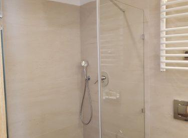 ryterski.pl - de_lux - łazienki-3