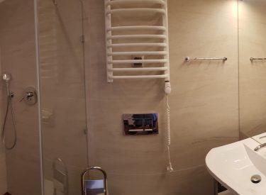 ryterski.pl - de_lux - łazienki-4