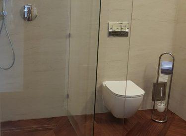 ryterski.pl - de_lux - łazienki-7