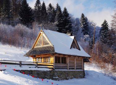 OFERTA - domek w górach-1350x900