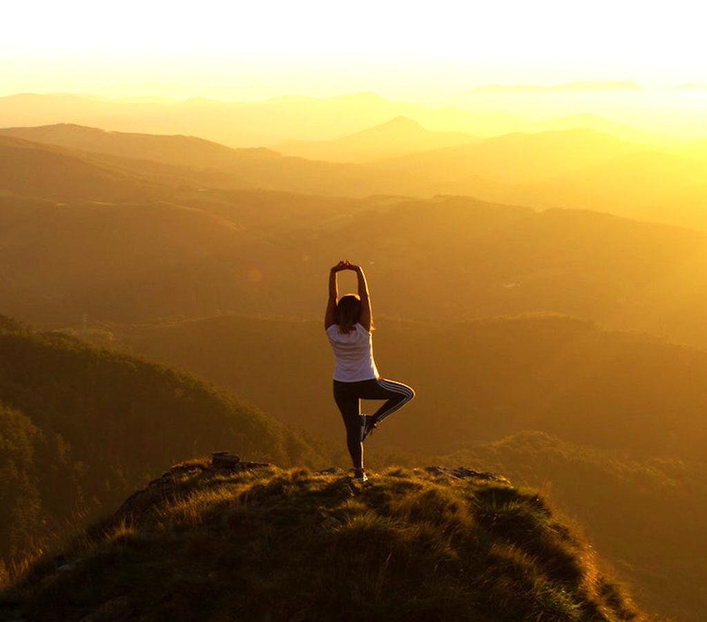 Dieta SIRT - Odchudzanie - RyterSKI - Wczasy odchudzające - zmień siebie - nowa ja - metamorfoza - wyjazd w góry! - 1