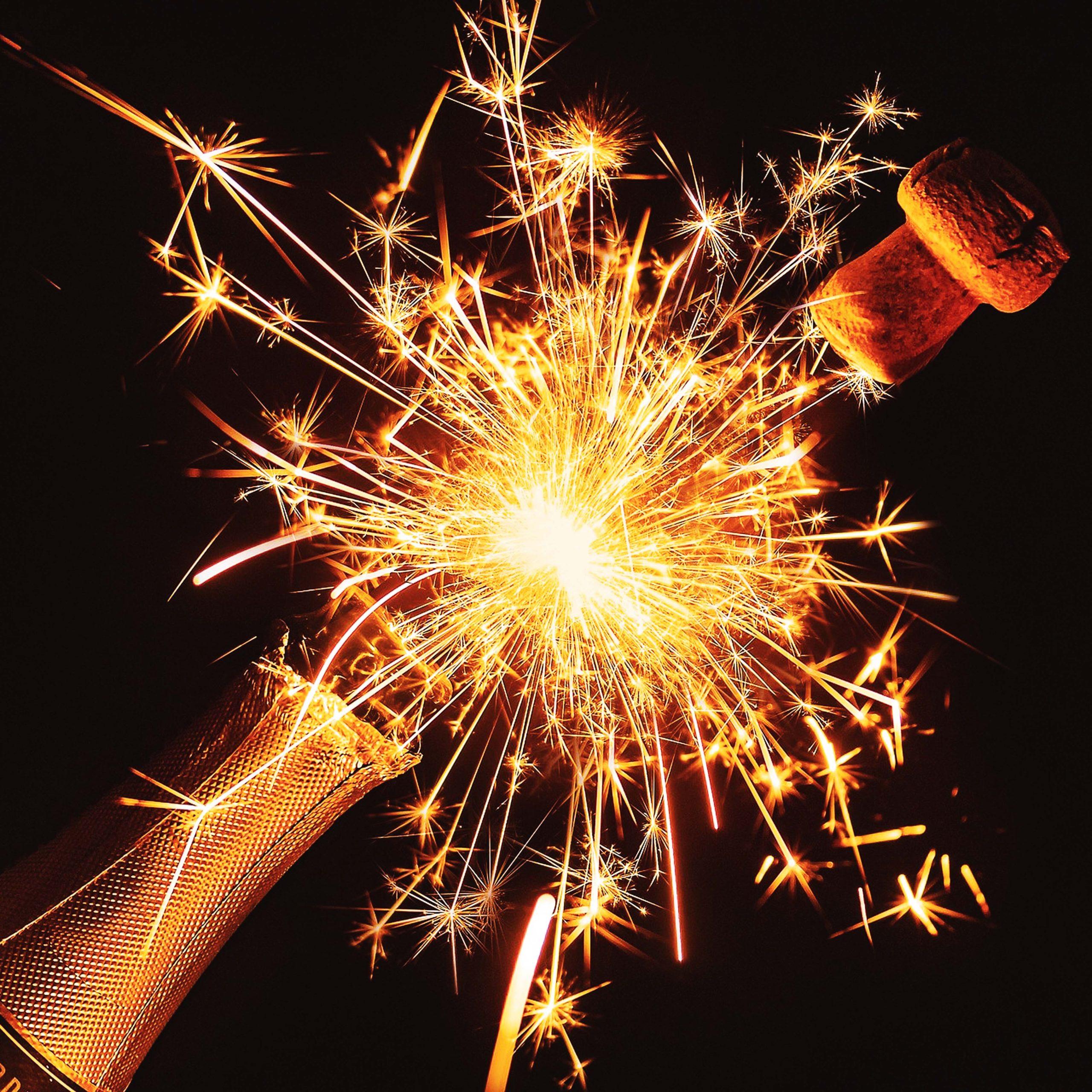 Nowy Rok w górach - Sylwester 2022 - RyterSKI - Impreza - bal sylwestrowy - zabawa - tańce w górach - 1